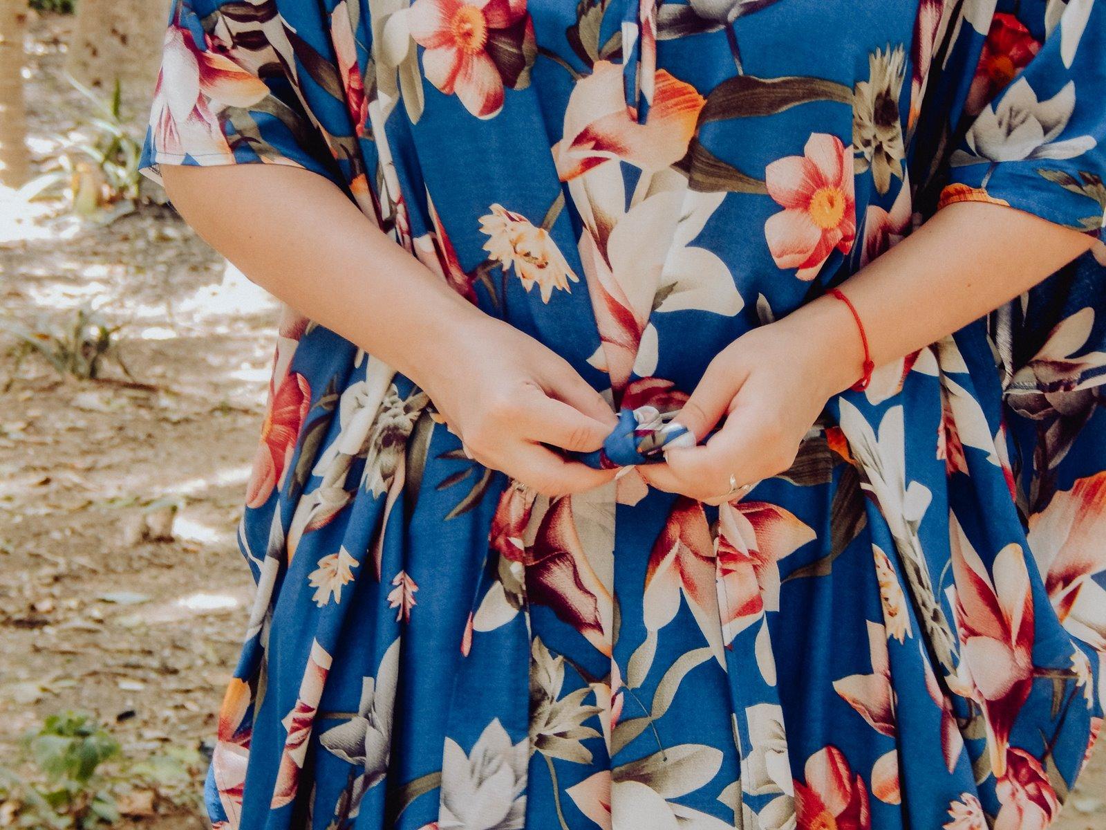 1 polskie młode marki firmy godne uwagi moda modowe marki łódź blog blogerka blogerzy z łodzi fashion zero waste jak żyć ubrania moda stylizacje modnapolka inspiracje sukienka maxi nalu bodywear instagram style melody