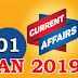 Kerala PSC Daily Malayalam Current Affairs 01 Jan 2019