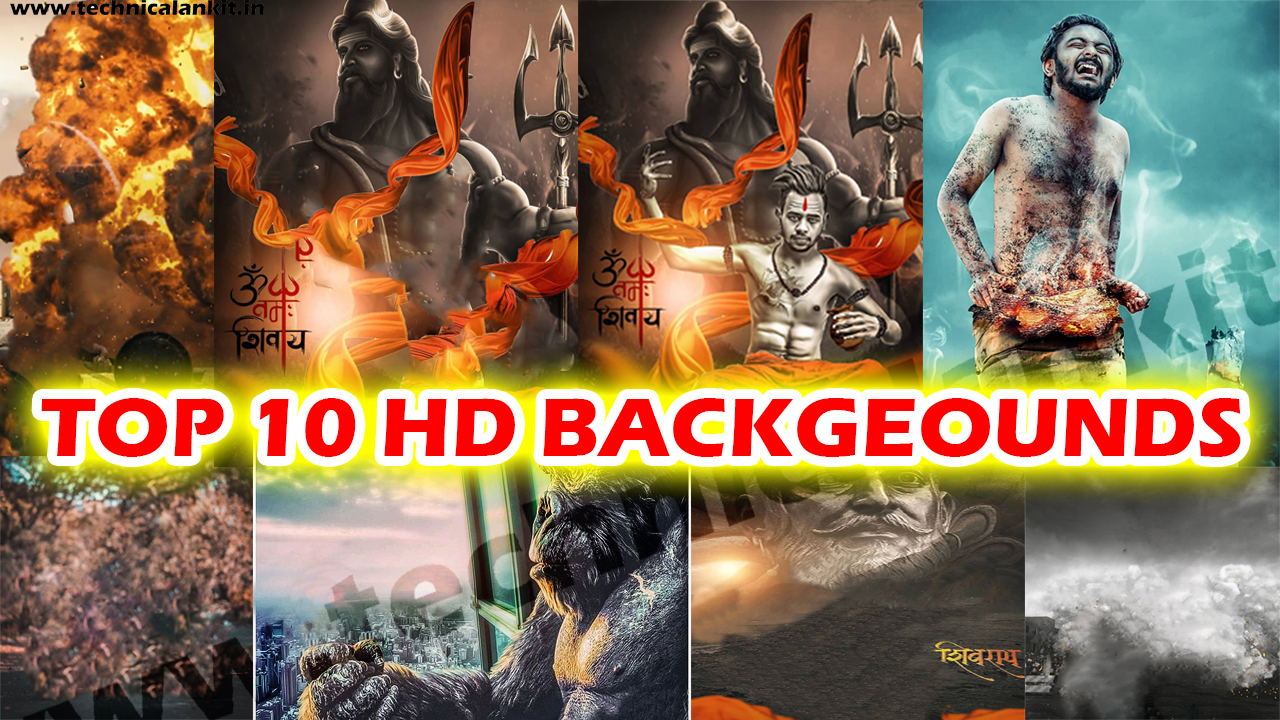 hd background images for editing zip file