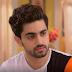 Avni's Love Confession Will Take Place In Star Plus Show Naamkaran