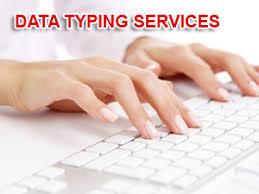 Cửa hàng photocopy online