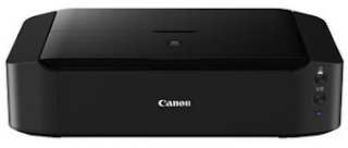 Canon iP8700 Printer Driver Download free