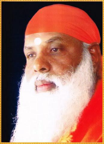 Sundara chaitanya ashram books, Sundara chaitanya bajans, Jagadguru, Jagadguru Swami Sundara chaitanyananda, adi shankaracharya.
