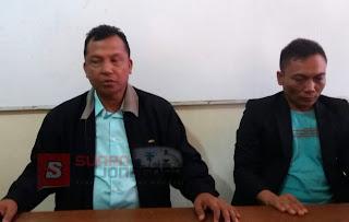 Brigjen Pol Yanto Tarah, Putra Daerah Yang Sukses Di Polri