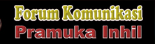DESKRIPSI Forum Pramuka