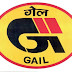 GAIL Was Biggest Gainer Among Nifty 50 Stocks, Up 4 Percent