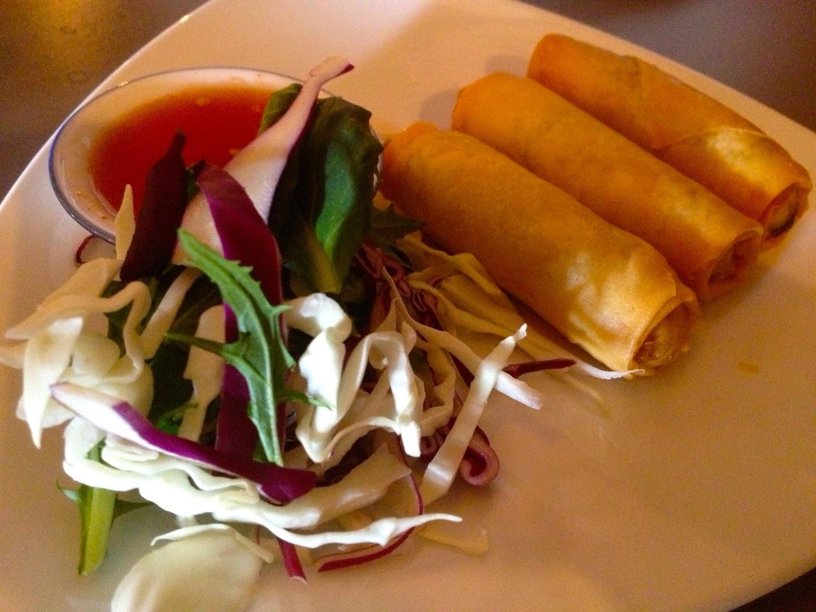 Thai Restaurant Cooma