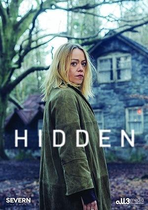 Série Hidden - Craith Legendada 2018 Torrent Download