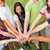 Faktor Pembentuk Kelompok Sosial