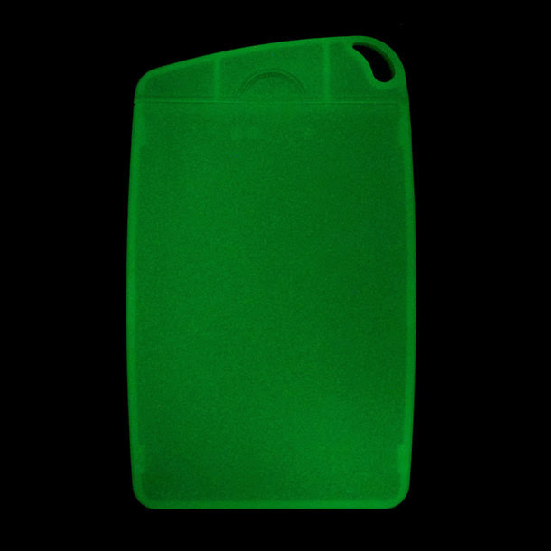 Awesome Glow In The Dark Products and Designs (15) 5