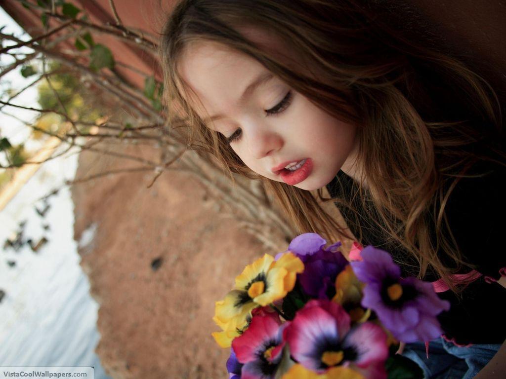 Baby World : Very Cute Girls - photo#30