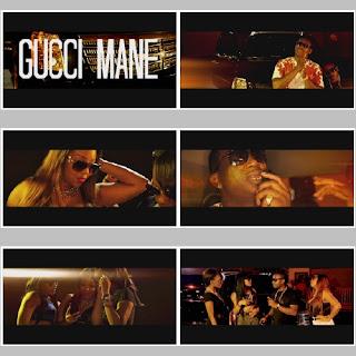 Gucci Mane & Chill Will 2 Dope Boyz 1080p Free Download