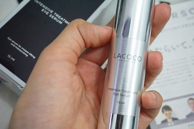 lacoco-en-nature-skincare-review-intensive-treatment-eye-serum