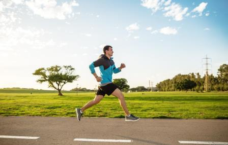 7 Easy Steps To Achieve Your Health and Fitness Goals