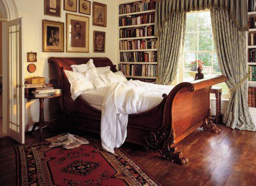 imgfavecom this bedroom library