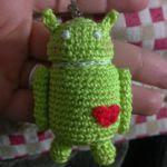 http://www.crochetyamigurumis.com/muneco-android/