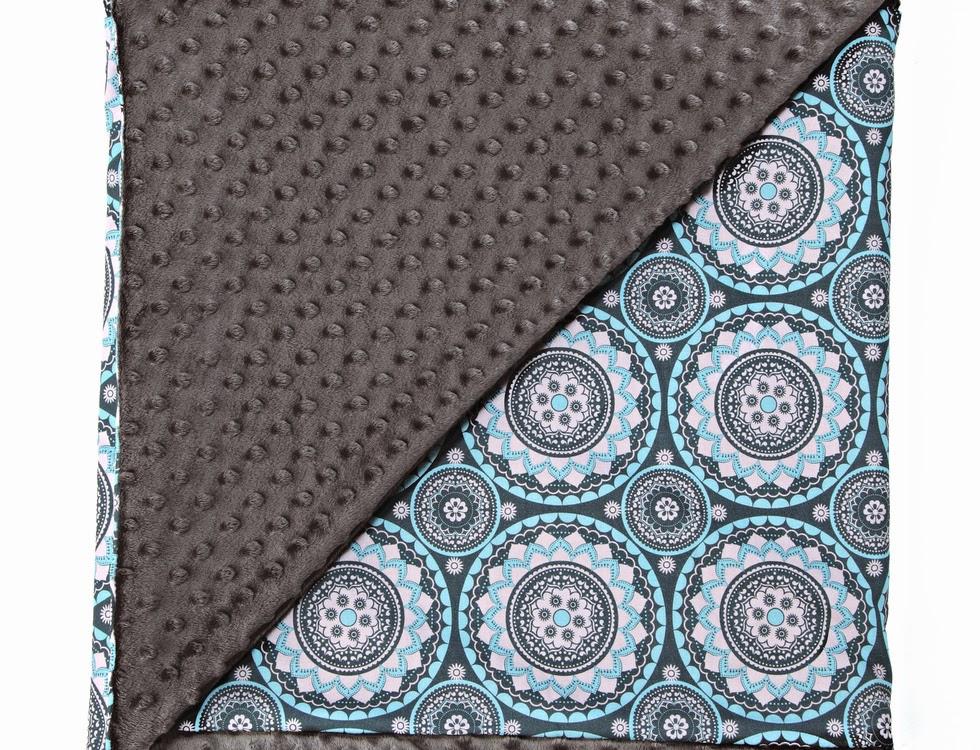 http://bubulinka.pl/pl/lamillou-kocyk-light-przedszkolaka-mosaic-grey.html