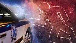 Στη σύλληψη του 20χρονου γιου του 48χρονου Αλβανού, που βρέθηκε χθες νεκρός στον Άγιο Αθανάσιο Θεσσαλονίκης προχώρησε η Αστυνομία. Σύμφωνα ...