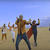 Download New Video : 2Baba ft Saut Sol - Oya Come Make We Go { Official Video }