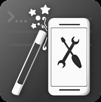 Lançada nova atualização da ferramenta Magic-Device-Tool