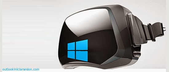 casco virtual microsoft