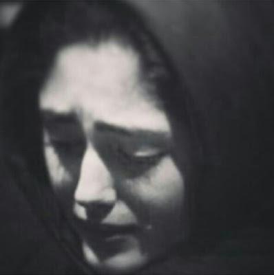 صور بكاء وحزن للبنات 2018