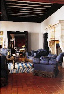 недвижимость, Майорка, дом Дугласа, Балеарские острова, Дейя, блог