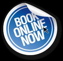 Online Booking Kereta Sewa Tawau