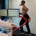 Sporcu performans laboratuvarı Sancaktepe'de açılıyor