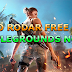 Como rodar Free Fire Battlegrounds no PC !