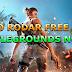 Como rodar Free Fire Battlegrounds no PC !