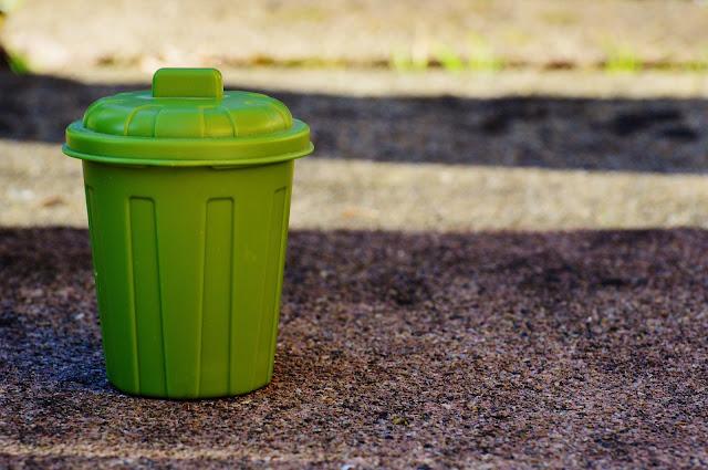 Bebas Sampah Nasional