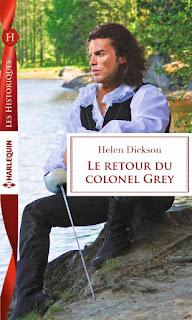 http://lachroniquedespassions.blogspot.fr/2017/09/le-retour-du-colonel-grey-d-helen.html