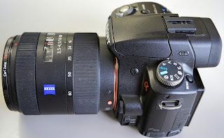 Sony-SLT-A37