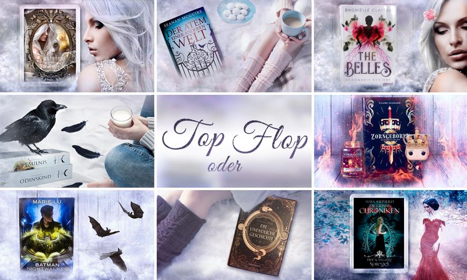 https://selectionbooks.blogspot.com/2019/03/top-oder-flop-10-bucher-10-meinungen.html