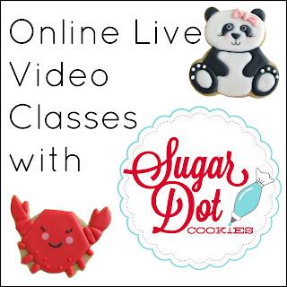 https://www.sugardotcookies.com/onlineclasses.html