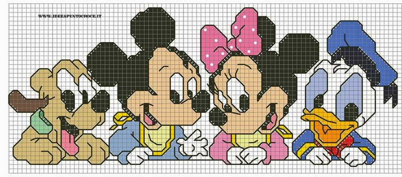 Super baby_disney_cross_stitch_by_syra1974-d7o62zw.jpg 800×353 pixeles  GN93