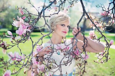 Combate la astenia primaveral