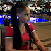Are You A Chidinma Ekile's Fan? Do You Like Her New Hair Style?