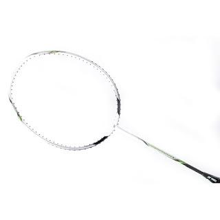 http://www.lazada.com.my/yonex-badminton-racket-11587475.html