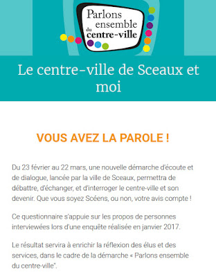 http://parlonsensembleducentreville.sceaux.fr/p/functiontecnvar-osat.html