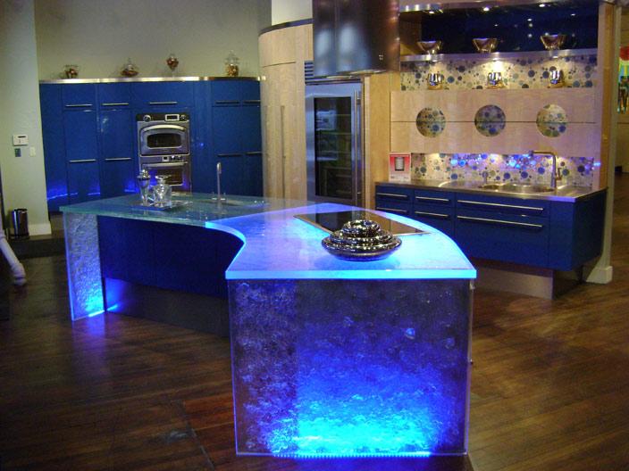 Mck Kitchen Bath