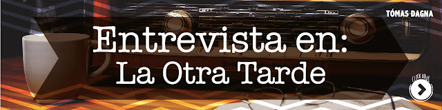 https://www.ivoox.com/otra-tarde-1-junio-2016-audios-mp3_rf_11762316_1.html