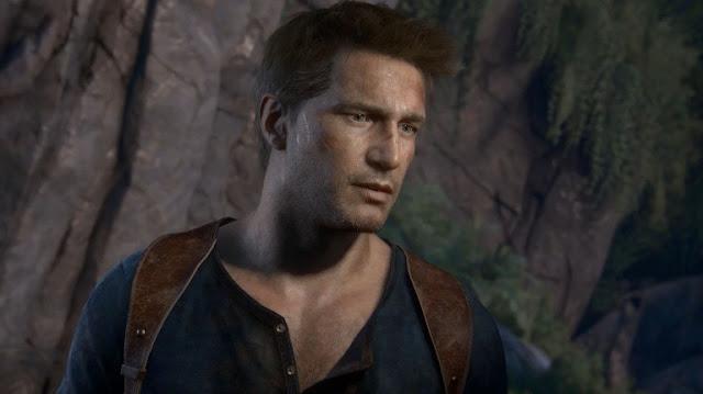 مبيعات سلسلة Uncharted تتجاوز حاجز 40 مليون نسخة مباعة !