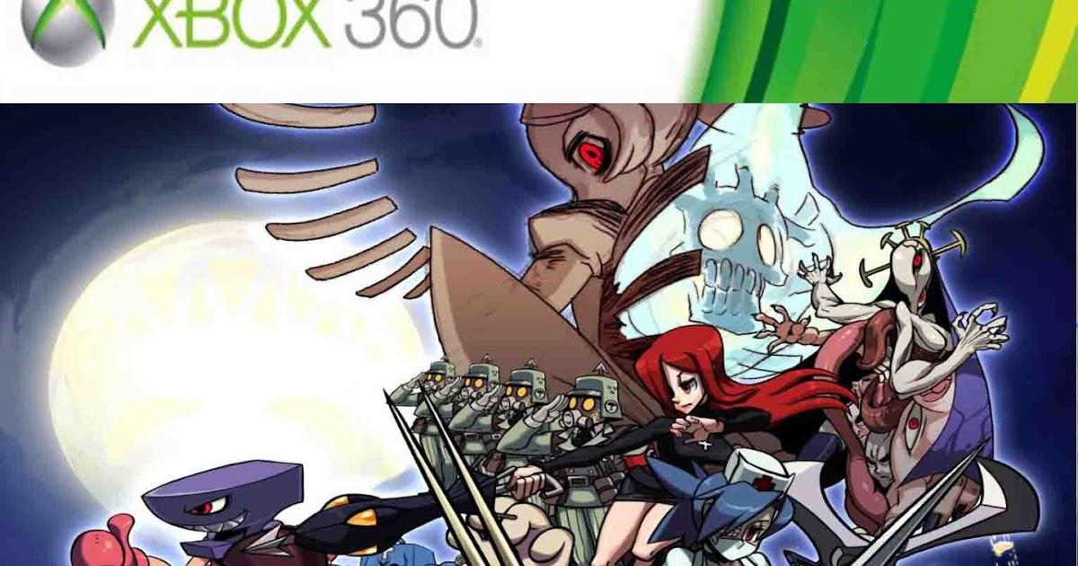 Fatal Frame 2 Xbox 360 Rgh | Amtframe org