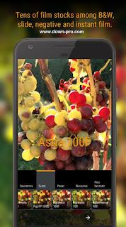 تحميل تطبيق Ektacam الجديد لعشاق الصور السيلفى للأندرويد برابط مباشر