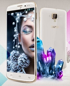 New Tecno R7: Full specifications and price in Nigeria