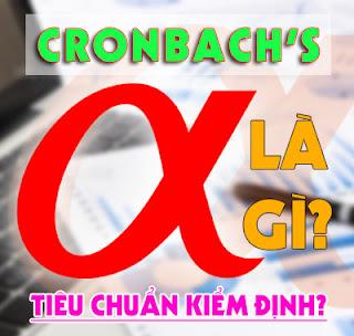 cronbach-alpha-la-gi