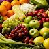 Παράγοντες της διατροφής που ευθύνονται για καρκινογένεση. Η σημασία των φρούτων και των λαχανικών