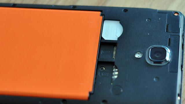 SIM 2 Xiaomi Redmi Note 3G Kamu Masih Belum Bisa 3G? Ikuti Tutorial Caranya Ini dan Rasakan Bedanya!